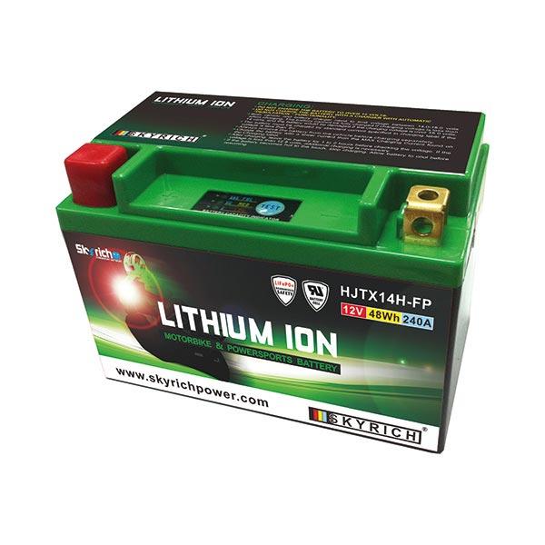 Batterie 4 240 14 150x87x93 Tiger c9a4427db7 1050 20 Es 1 Triumph 2 1 07 48 Ms Cw5RUxq4F
